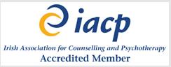 iacp accred logo